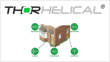 voegbedrijf-logo-Thor-Helical-w400