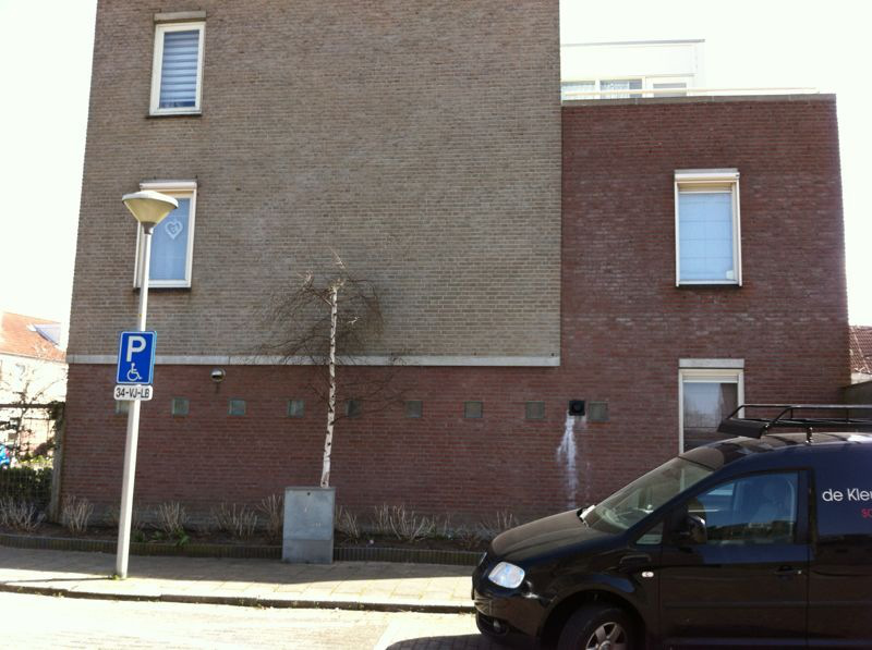 gevelrenovatie-gevelreiniging-voegen-Rijnsburg-1-w878