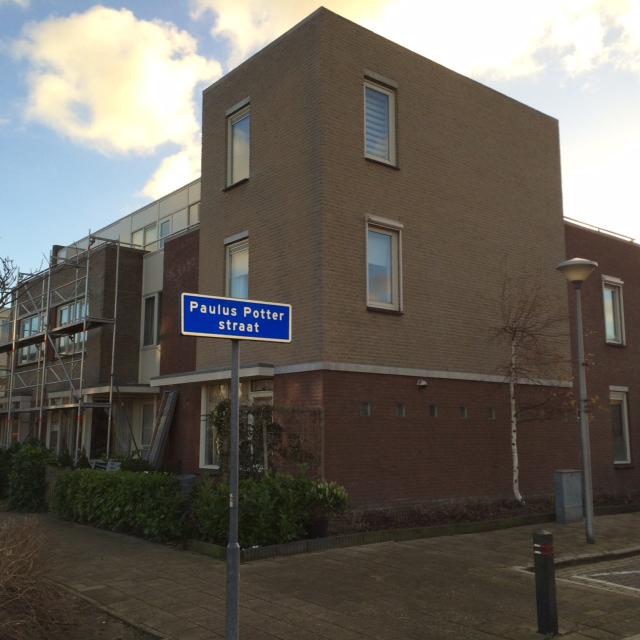 gevelrenovatie-gevelreiniging-voegen-Rijnsburg-5-w878